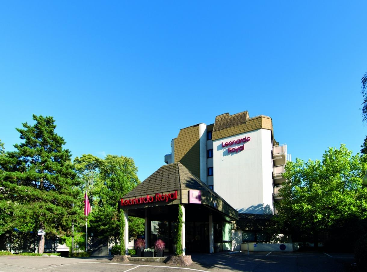Baden-baden-festspielhaus-1jpg